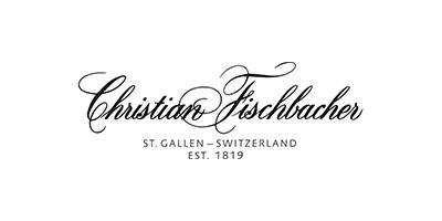 Fischbacher
