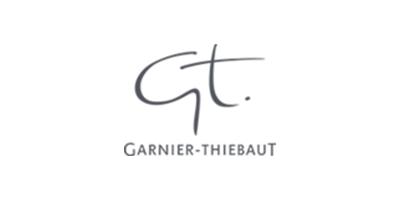 Garnier - Thiebaut France.jpg
