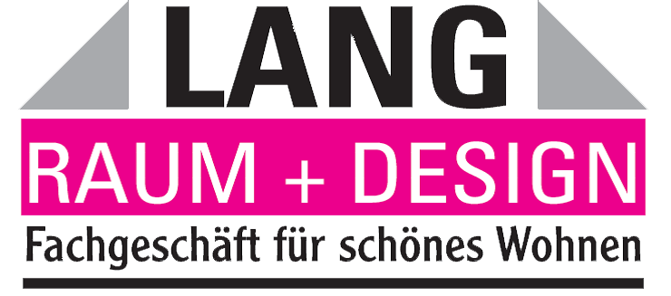 Lang Raum Design